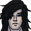 andros_b: Based off of my Second Life avatar. (Default)