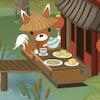 kmazzy: (Teatime Fox)