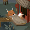 kmazzy: (Sleeping Fox)