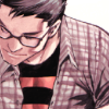 not_the_s: (Conner: Glasses 3)