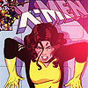 sagemessalina: (Kitty Pryde takes it on the chin)