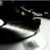 sagemessalina: (Music)