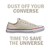 seldnei: (converse who white)