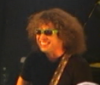 torchia: Ray Toro in the Coolest Sunglasses (Default)