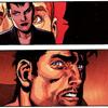 therobotmuse: (Tony?)