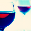 innerslytherin: (wine)