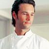 wardenramirez: (Chef!)