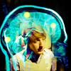 sardonicynic: dollhouse | topher brink (resident brainiac)