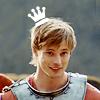 aurum: (merlin :: king)