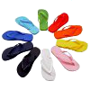 altarwise: (flippy floppies)
