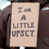 paynesgrey: Protest Sign (upset)