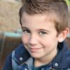 adaptiveimmunities: (kid smile)