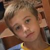 adaptiveimmunities: (kid orly)