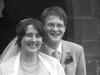 margeryk: (wedding)