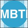 mbti: (Default)