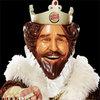 kentucky_mcgiygas: (THE KING)