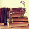 litlover12: (Books)