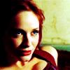 sardonicynic: firefly | saffron (she's a maneater)