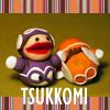 kanjani_ave: (TSUKKOMI_LOL)