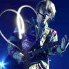 kanjani_ave: (YASU_heart)