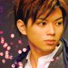 kanjani_ave: (shiiiige)