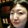 star_panda: profile pic (Default)
