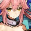 mikooon: (sad- is this the back way?)