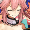 mikooon: (smug- from footsteps)