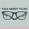 sardonicynic: stock | word nerd (oh baby; oh baby)