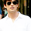 batmanschmatman: (Rocking these aviators.)