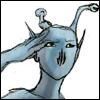 hirac_utzum: (You give me a headache)
