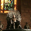 "learned_to_die: <lj user=""buckybear""> ([look] the throne room)"
