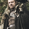 "learned_to_die: <lj user=""buckybear""> ([look] lord of winterfell)"