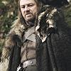 """learned_to_die: <lj user=""""buckybear""""> ([look] lord of winterfell)"""