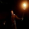 """learned_to_die: <lj user=""""buckybear""""> ([look] torch)"""