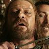 """learned_to_die: <lj user=""""buckybear""""> ([look] betrayed)"""