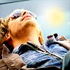 marakara: (NCIS: Los Angeles:  Deeks (Fame))