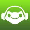 legohousesystem: Lucio's Frog Logo (Lucio)
