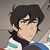 tayredgrave: (dumb keith expression)