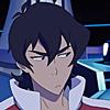 tayredgrave: (cute space son)