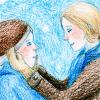 roesslyng: (A Redtail's Dream - JonnaRiikka - Chilly)