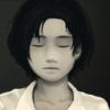 liveasmyself: (Closed eyes)