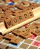 kalinda001: (Scrabble)
