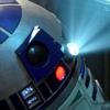 yappichick: (Star Wars: R2-D2 blue)