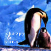 the_chappy: (chappys!)
