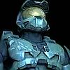 yappichick: (Halo: Master Chief)