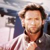 godsmistake: (Logan)