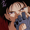 hagiri: (Dead eyes) (Default)