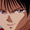 hagiri: (Hope you've guessed my name)