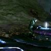 yappichick: (Halo: Chief/Cortana 12)